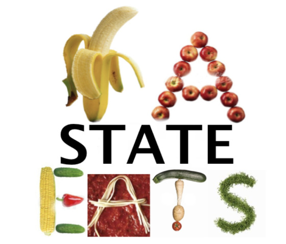 Iowa State Eats
