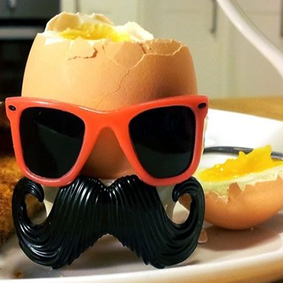 hipster egg_cup