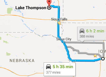 lake_thompson_route