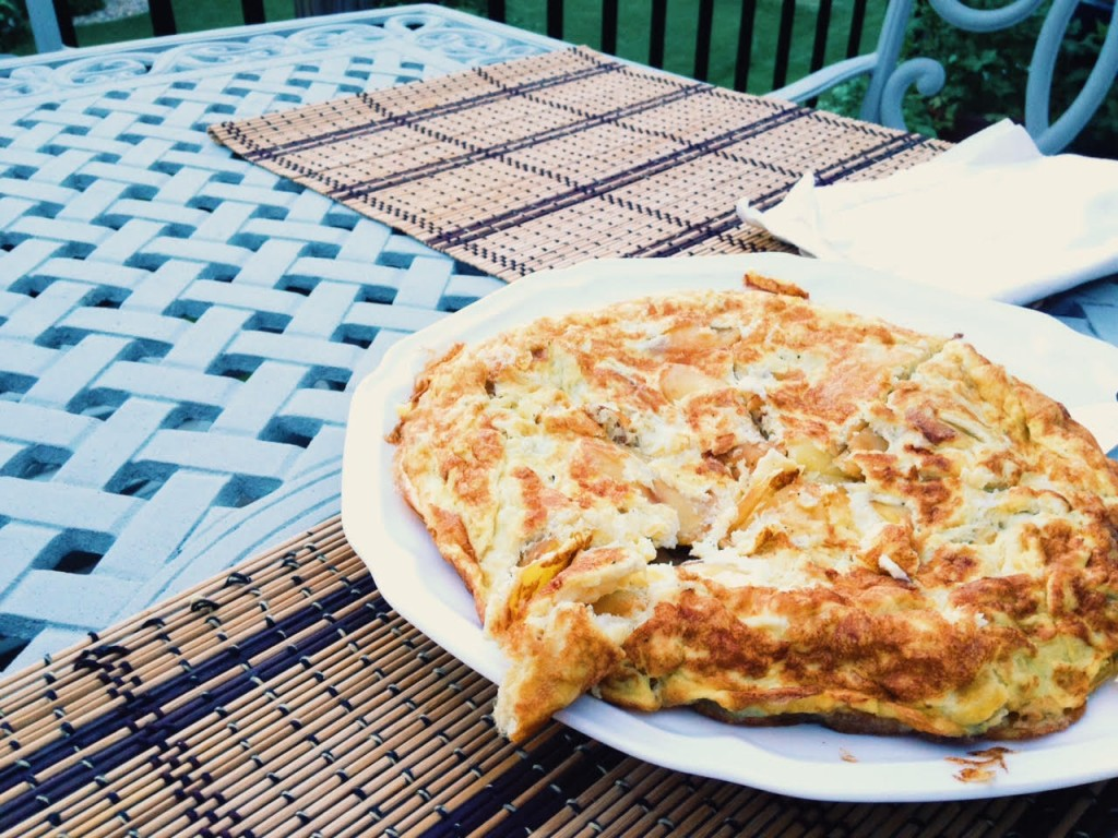 spanish_potato_tortilla