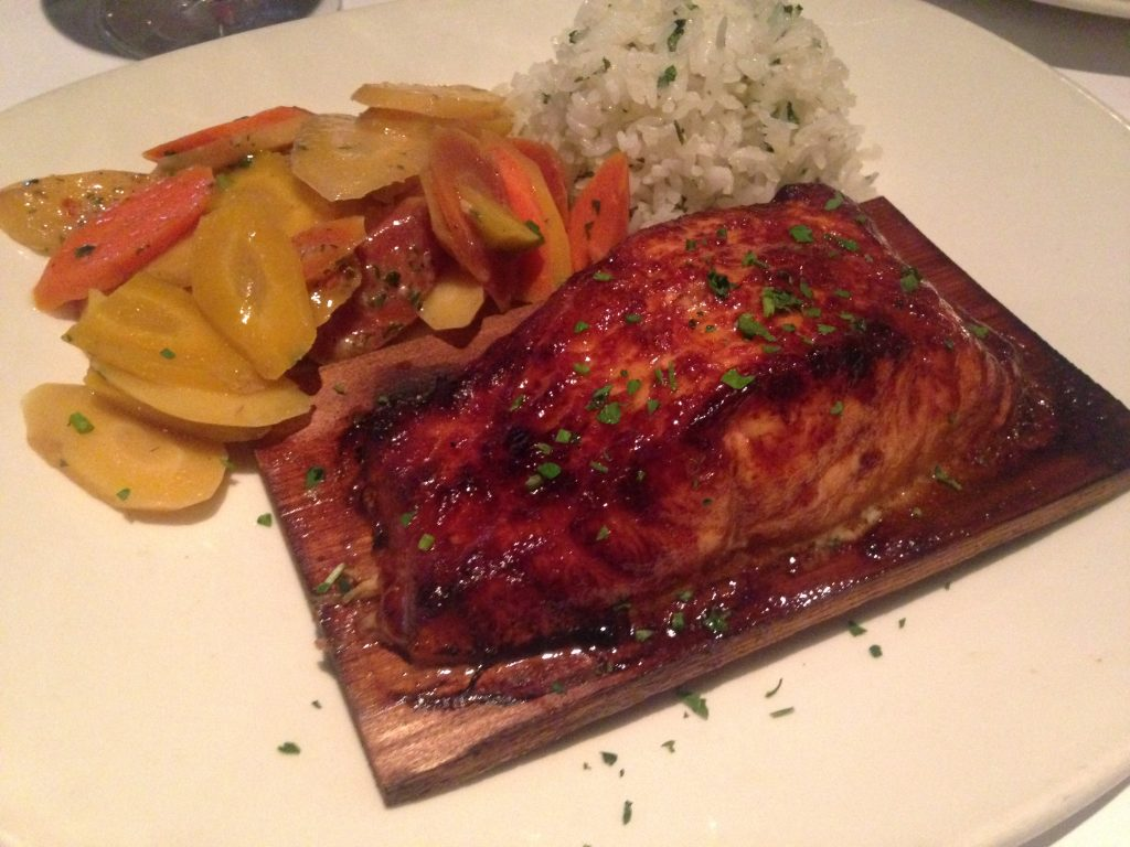 bourbon-salmon-at-bonefish
